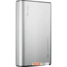 Портативное зарядное устройство Canyon CND-TPBQC10S