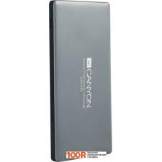Портативное зарядное устройство Canyon CNS-TPBP5DG