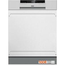 Посудомоечная машина BBK 60-DW203D