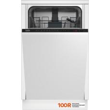 Посудомоечная машина BEKO DIS26012