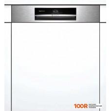Посудомоечная машина Bosch SMI88TS00R