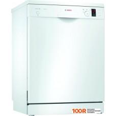 Посудомоечная машина Bosch SMS25FW10R