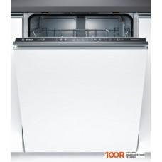 Посудомоечная машина Bosch SMV25AX00R