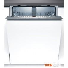 Посудомоечная машина Bosch SMV46GX03E