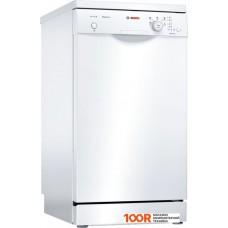 Посудомоечная машина Bosch SPS25CW01R