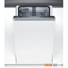 Посудомоечная машина Bosch SPV25DX00R
