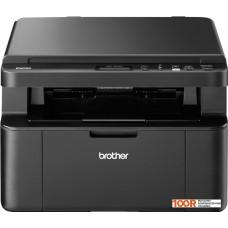 Принтер Brother DCP-1602R