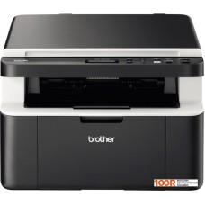 Принтер Brother DCP-1612WR