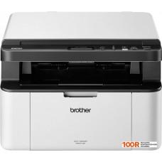 Принтер Brother DCP-1623WR