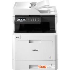 Принтер Brother DCP-L8410CDW