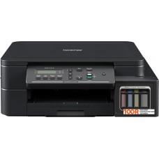 Принтер Brother DCP-T310