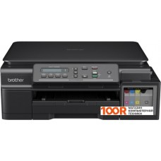 Принтер Brother DCP-T500W