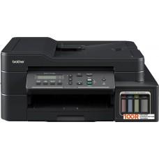 Принтер Brother DCP-T710W