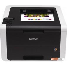 Принтер Brother HL-3170CDW