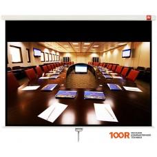 Проекционный экран Avtek Business 280 280x200 (1EVS58)