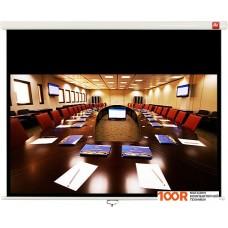 Проекционный экран Avtek Cinema 200 (200x200) [1EVS37]