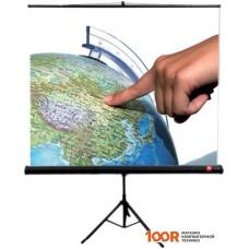 Проекционный экран Avtek Tripod Standard 175 175x175 [1EVT03]