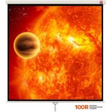 Проекционный экран Avtek Video 280 280x212 (1EVS26)