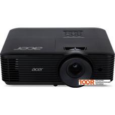 Проектор Acer X118AH