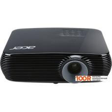 Проектор Acer X1226H