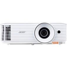 Проектор Acer X128H
