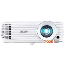 Проектор Acer H6810