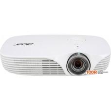 Проектор Acer K138ST [MR.JLH11.00A]