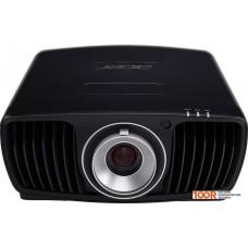 Проектор Acer V9800 [MR.JNW11.001]