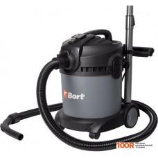 Пылесос Bort BAX-1520-Smart Clean