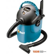 Пылесос Bort BSS-1010 (98291780)