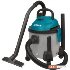 Пылесос Bort BSS-1215-Aqua
