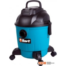 Пылесос Bort BSS-1218