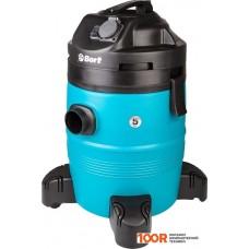 Пылесос Bort BSS-1335-Pro [98297072]