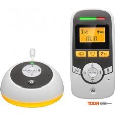Радионяня Motorola MBP161Timer