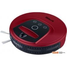 Робот-пылесос Carneo Smart Cleaner 710 (красный)