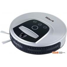 Робот-пылесос Carneo Smart Cleaner 710 (серебристый)