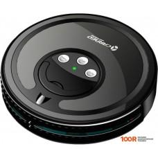 Робот-пылесос Carneo Smart Cleaner 770 (черный)