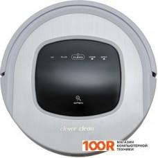Робот-пылесос Clever&Clean Aqua-Series 01