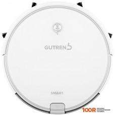 Робот-пылесос Gutrend Smart 300 (белый)
