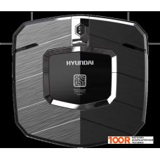 Робот-пылесос Hyundai H-VCRX30