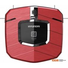 Робот-пылесос Hyundai H-VCRX50