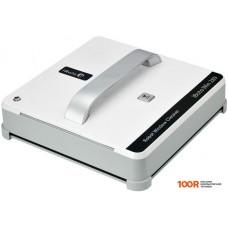 Робот-пылесос iBoto Win 289