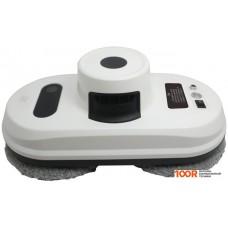 Робот-пылесос iClean QHC-001 (белый)