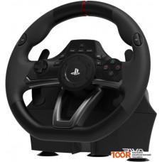 Руль HORI Racing Wheel Apex