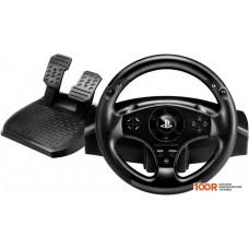 Руль Thrustmaster T80 Racing Wheel