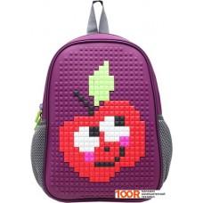 Сумка для ноутбука 4ALL Case Mini RC61-02N (фиолетовый)