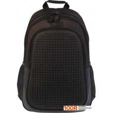 Сумка для ноутбука 4ALL Case RT63-02N (темно-коричневый)