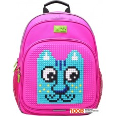 Сумка для ноутбука 4ALL Kids RK61-14N (розовый)
