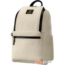 Сумка для ноутбука 90 Ninetygo Light Travel L (белый)