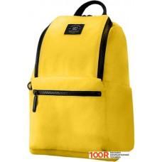 Сумка для ноутбука 90 Ninetygo Light Travel L (желтый)